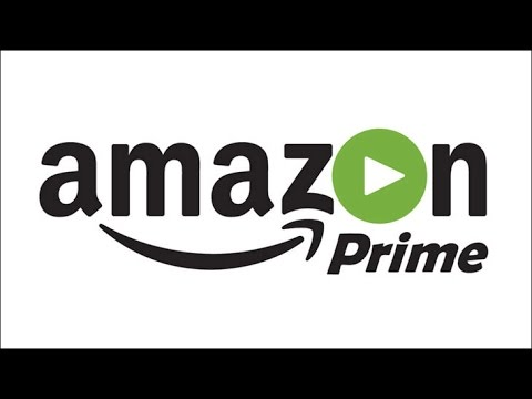 Amazon Prime video First Look Is it worth it??