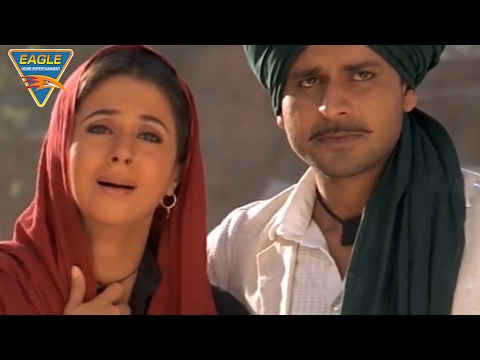 Best Climax Scene 36 || Latest Climax Scenes || Pinjar || Eagle Hindi Movie