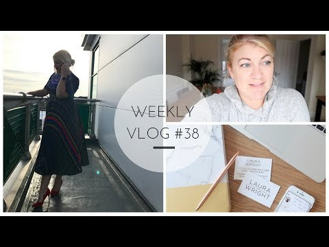 A Day At The Races With Intu Chapelfield   VLOG #38