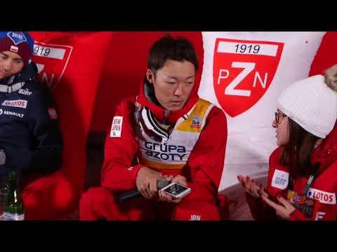 """Konferencja Junshiro Kobayashi. """"Telefon do przyjaciółki"""". ZABAWNE, CZY ŻENUJĄCE?"""
