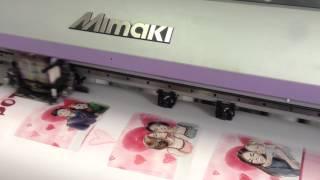 Интерьерная печать на бумаге http://www.eko-int-print.com/(Интерьерная печать на бумаге., 2015-02-02T12:14:05.000Z)