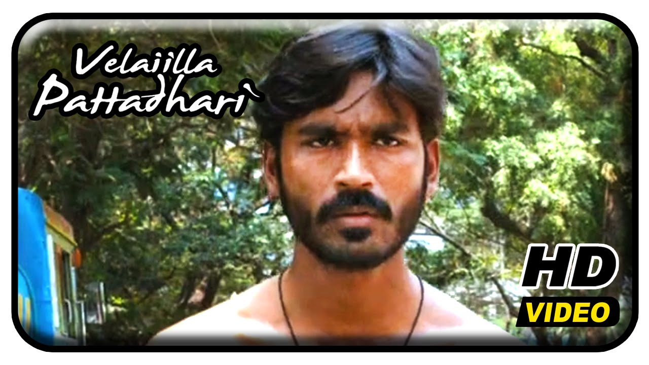 Velaiilla pattadhari tamil movie dhanush fight scene dhanush velaiilla pattadhari tamil movie dhanush fight scene dhanush sixpack youtube thecheapjerseys Images