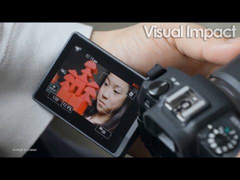 News in 90 Seconds EP 116: Blackmagic Pocket 4K Update 6.1, Canon EOS RP, Litepanels GEMINI