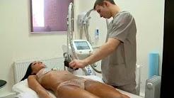 hot masage nude