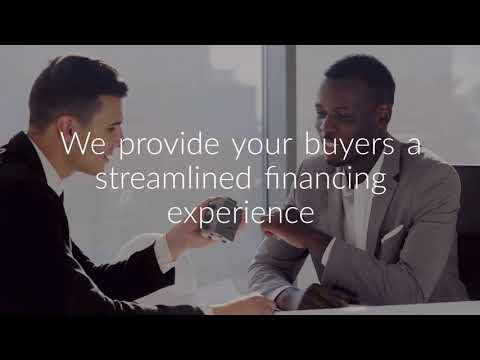 Supreme Lending in Delray Beach, FL - Mortgage Lender