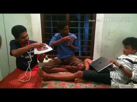 Oru Adaar Love|ഒരു അഡാർ ലൗ |Entertainment| #St.Thomas Machaanzzz