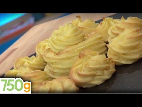recettes-des-pommes-duchesse---750g
