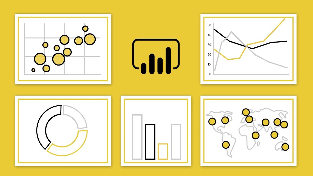 What is Microsoft Power BI? - Definition from WhatIs com