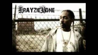 krayzie bone explosive mp3