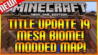 Minecraft: (Xbox360/XB1) NEW!