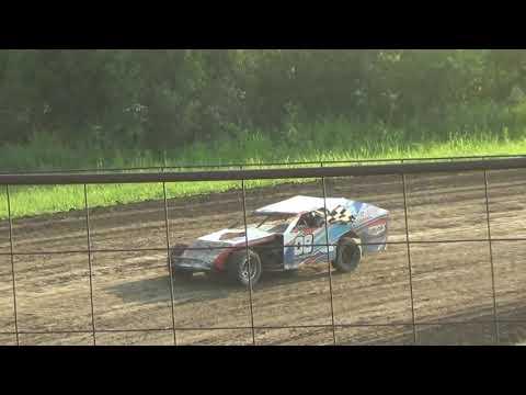 Swan Valley Speedway July 15 2017 part 13