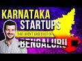 Top 10 Karnataka Startups That Aren't Based Out of Bengaluru