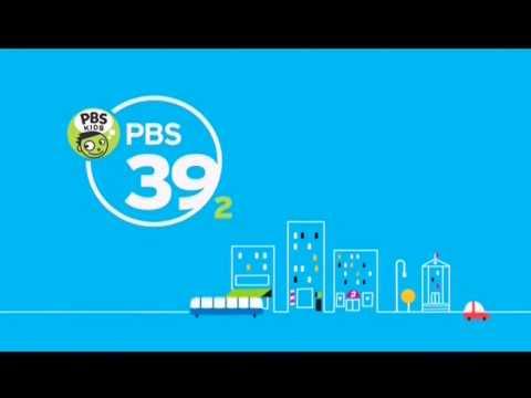 Pbs Kids Station Id Pbs39kids 2014 Wfwa Dt2 Youtube