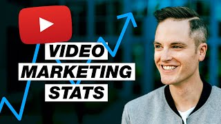 10 Video Marketing Stats You Need to Know