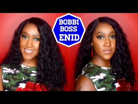 Unice Hair AliExpress Unboxing - Virgin Brazilian Straight BundlesKaynak: YouTube · Süre: 4 dakika41 saniye