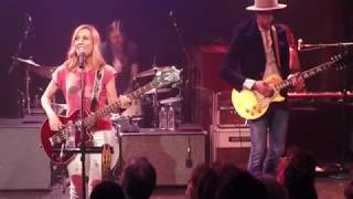 Sheryl Crow - Be Myself (Live from the Troubadour )