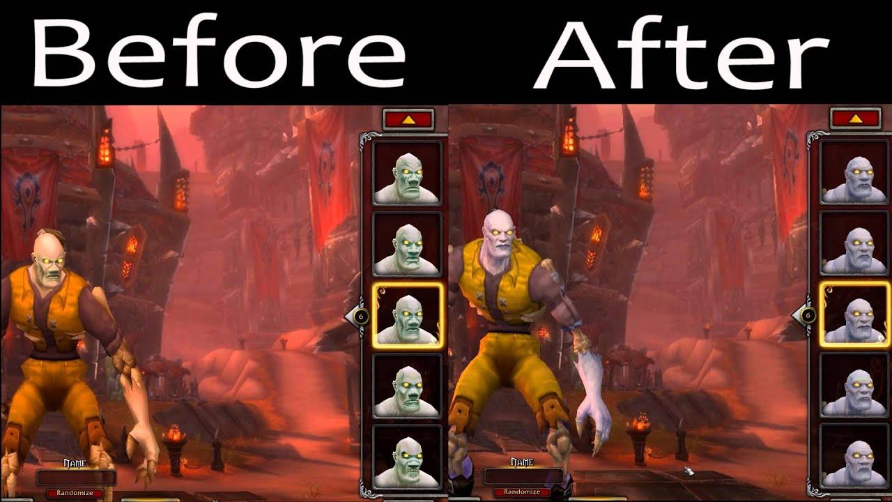 how to get addons bfa beta
