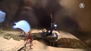 Канопус СТ новый руссский спутник шпион  военный спутник