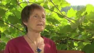 Naturwesen - Margot Ruis: Einblicke in die Anderswelt
