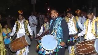 21 Dhol Dhamal