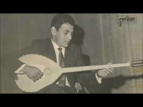 Only For Kings [1969, LP] (Matar Mohammed)