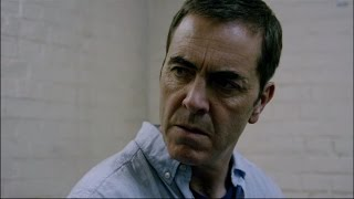 The Missing: Episode 5 Trailer - BBC One