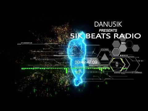 5IK Beats Radio Episode 130
