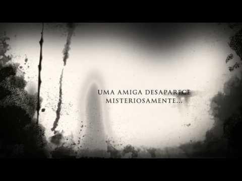 Trailer do filme Segredos do Passado