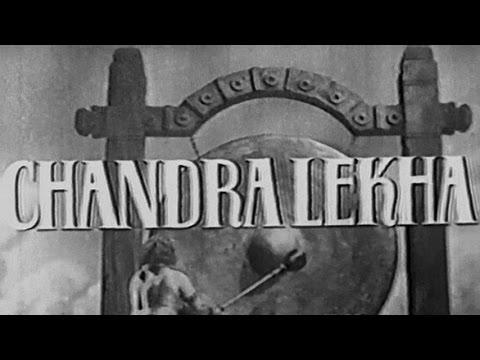 Chandralekha  1948  Hindi