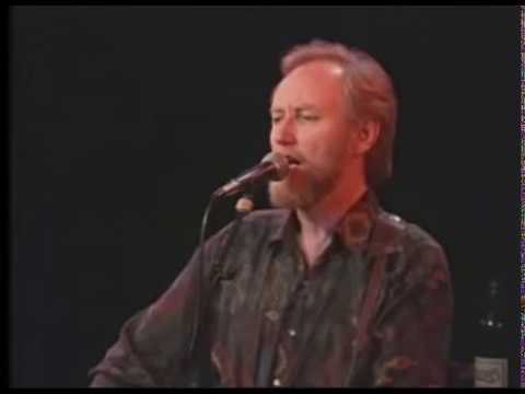 Sean Cannon In Concert (3) (Audio only)