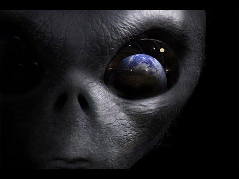 EAS Scenario 8: Aliens Attack Indianapolis thumbnail