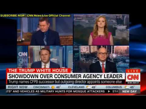 New Day CNN - YOUNG REPUBLICANS DEBATE MOORE'S CANDIDACY