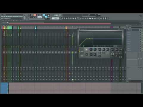 Secret Music Production Technique  How to Frequency Split!!!