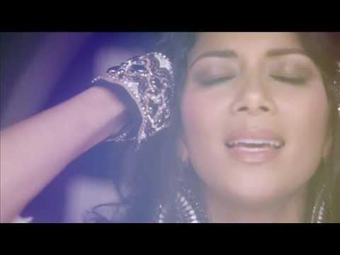 Nicole Scherzinger - Try With Me lyrics