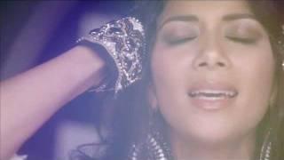 Nicole Scherzinger - Try With Me (Club Mix)