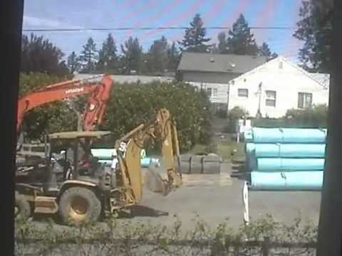 NAVAL AVENUE SEWER PROJECT MAY16-2012-WEDNESDAY.flv