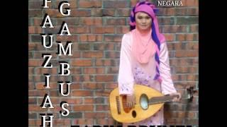 Fauziah Gambus-Zapin Brunei