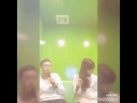 Karaoke AEON mall Long Biên January 30th 2016