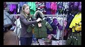Афера Продажа шубы Мошенники 2 сезон 5 выпуск - YouTube