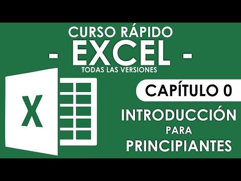 curso-excel---capítulo-0,-introducción-para-principiantes