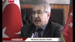 MUHARİP GAZİLER DERNEĞİ.wmv