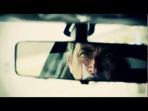 FIORI NERI EPISODE 1 Trailer.mp4