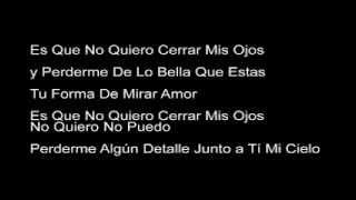Divino : Cerrar Mis Ojos #YouTubeMusica #MusicaYouTube #VideosMusicales https://www.yousica.com/divino-cerrar-mis-ojos/ | Videos YouTube Música  https://www.yousica.com
