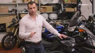 Выбираем подержанный мотоцикл. Часть 1.(Хотите купить подержанный мотоцикл, но не знаете на что необходимо обратить внимание? В этом видео мы разбе..., 2014-02-02T16:06:09.000Z)