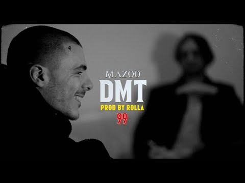 Youtube: Mazoo – DMT (Prod by @rolla_nc_)(Directed By @QVXN )
