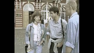 Бандитский Петербург 2 Адвокат - смотри полную версию фильма бесплатно на Megogo.net