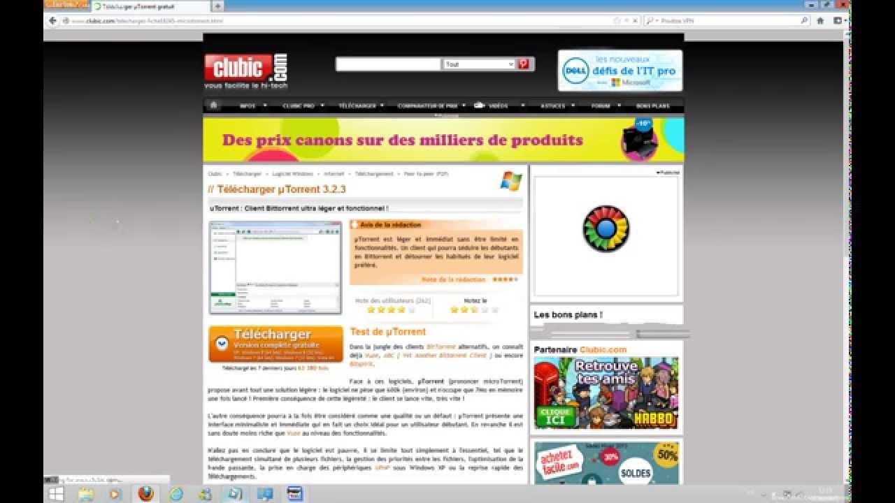 PSP Archives - Tlcharger Des Jeux Gratuits Torrents