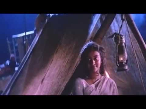Annaloonjal Lyrics - Purappadu Malayalam Movie