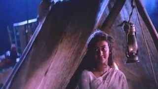 Annaloonjal Ponpadiyil | Purapadu Malayalam movie Song HD,