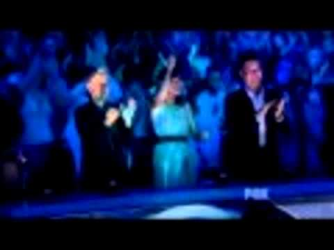 FULL EPISODE Mary J. Blige Live Idol Gives Back (Part 1) from YouTube · Duration:  9 minutes 19 seconds